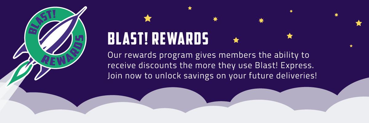 Blast-Rewards-banner-2