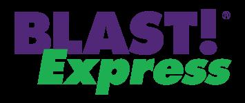 Blast! Express