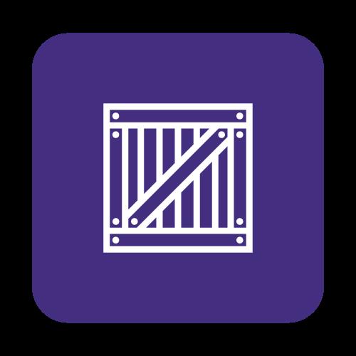 Crate_Purple2