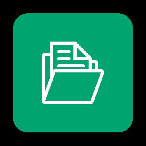 Document_Green