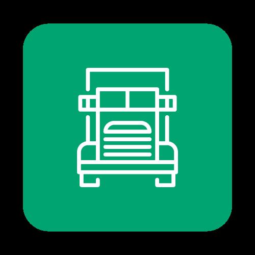 Freight_Green