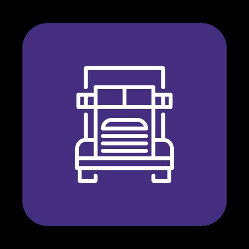 Freight_Purple