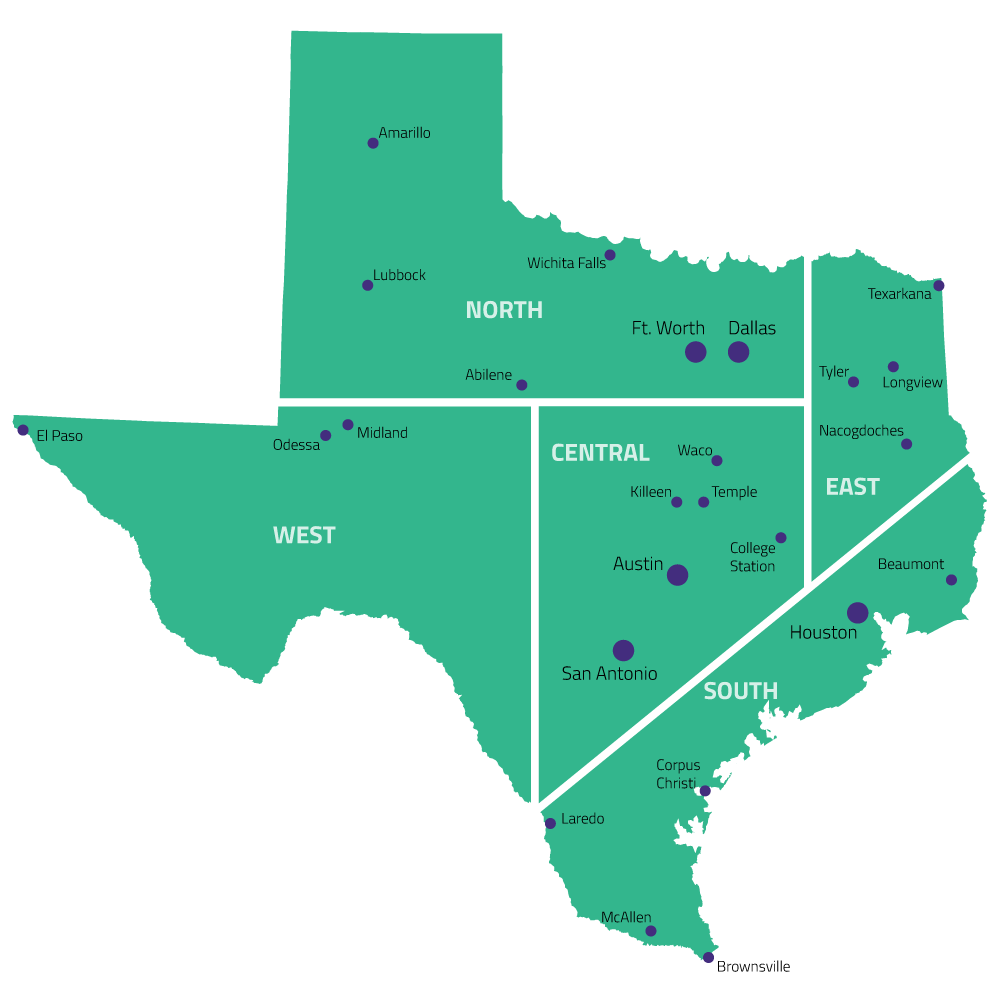 Texas_Full_Map_Large